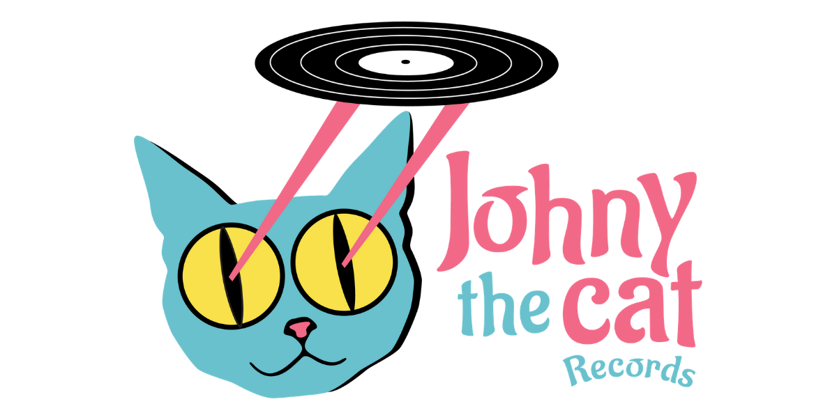 Johnythecat Records